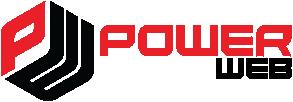 PowerWeb Criação de Sites Igrejinha RS, Taquara e Vale Paranhana