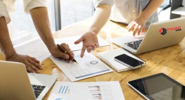 Estratégias Marketing Digital