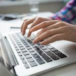 Investimento em websites para empresas