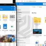 OneDrive - Alternativa para Google Fotos (Imagem - reprodução Site oficial)